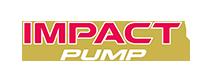 ImpactPump
