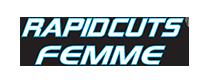 RapidcutsFemme