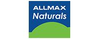 allmaxnaturals