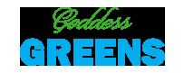 goddessgreens