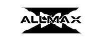 xallmax3-blk