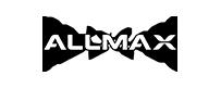 xallmax3